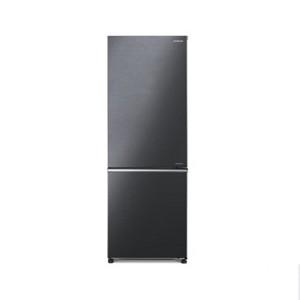 - Trang bị công nghệ inverter hiện đại, giảm thiểu chi phí tiền điện hàng tháng. - Hệ thống làm lạnh kép, giúp ngăn lẫn mùi ở mỗi ngăn với nhau. - Bảo vệ tốt cho sức khỏe với màng lọc Nano ti