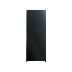 Tủ lạnh Hitachi 366L R-FG480PGV8 (GBK)