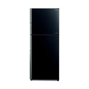 Tủ lạnh Hitachi Inverter 339 lít R-FVX450PGV9 (GBK)
