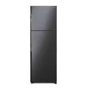 Tủ Lạnh Hitachi R-H230PGV7(BBK)