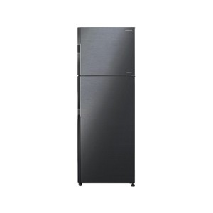 Tủ lạnh Hitachi Inverter 290 lít R-H350PGV7-BBK
