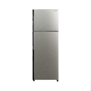 Tủ lạnh Hitachi Inverter 290 lít R-H350PGV7 (BSL)