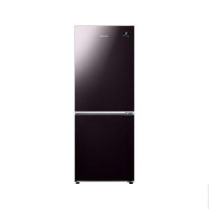 Tủ lạnh Samsung Inverter 280 lít RB27N4010BY/SV