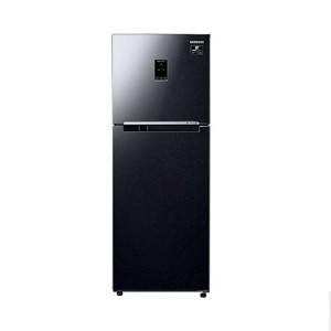 Samsung  RT29K5532BU