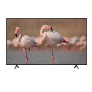 TCL 4K 65 inch 65P618