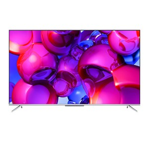 TCL 65 inch 65P715