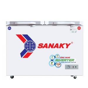 Sanaky VH 3699W4K