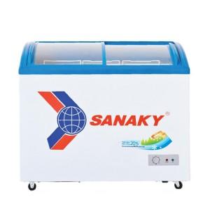 Sanaky VH-3899K