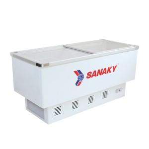 Sanaky VH999K