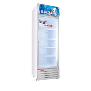 DARLING DL-3600A