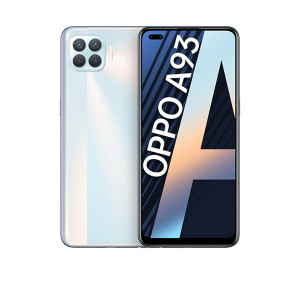 Điện thoại oppo A93 2020