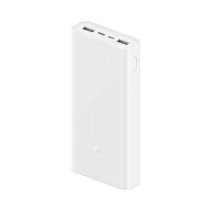 Pin dự phòng Xiaomi 20000mAh
