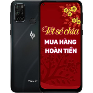 Điện thoại Vsmart Joy 4 (3GB/64GB)