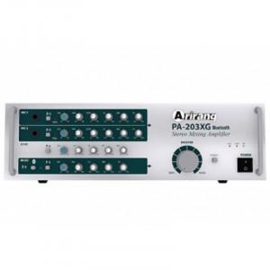Amply Karaoke Arirang PA-203XG