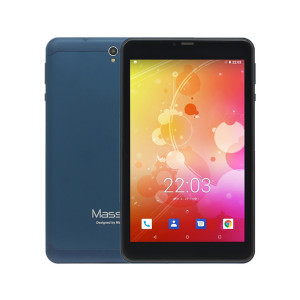 Máy tính bảng Masstel Tab8 Pro 2GB/64GB