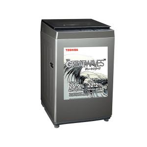 Máy giặt Toshiba 10.5Kg AW-DUK1150HV màu SG