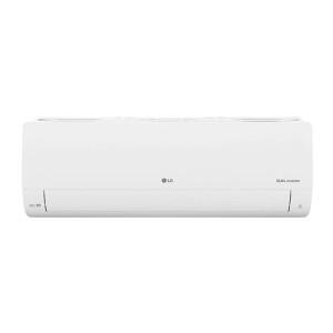 Máy Lạnh LG Inverter 2.0 HP V18ENF1. Model 2021