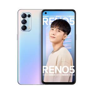 Điện thoại Renno5