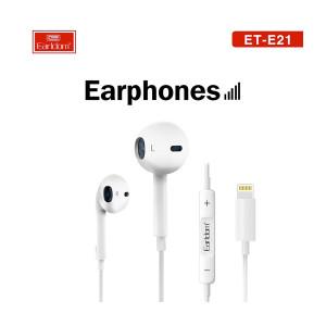 Tai nghe Bluetooth chân Lightning Earldom E21
