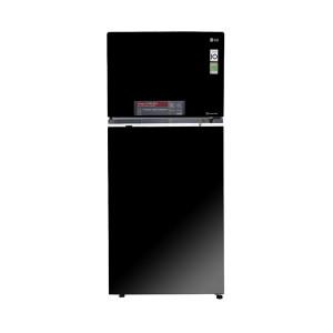 Tủ lạnh LG Inverter 506 lít GN-L702GB